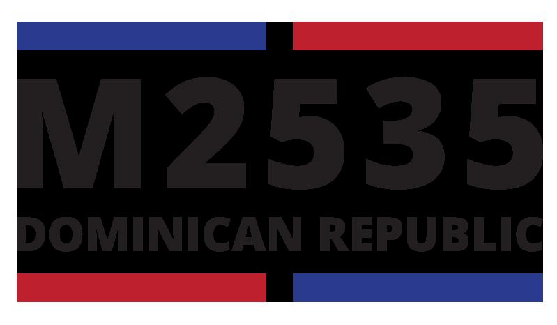 m2535-color-logo