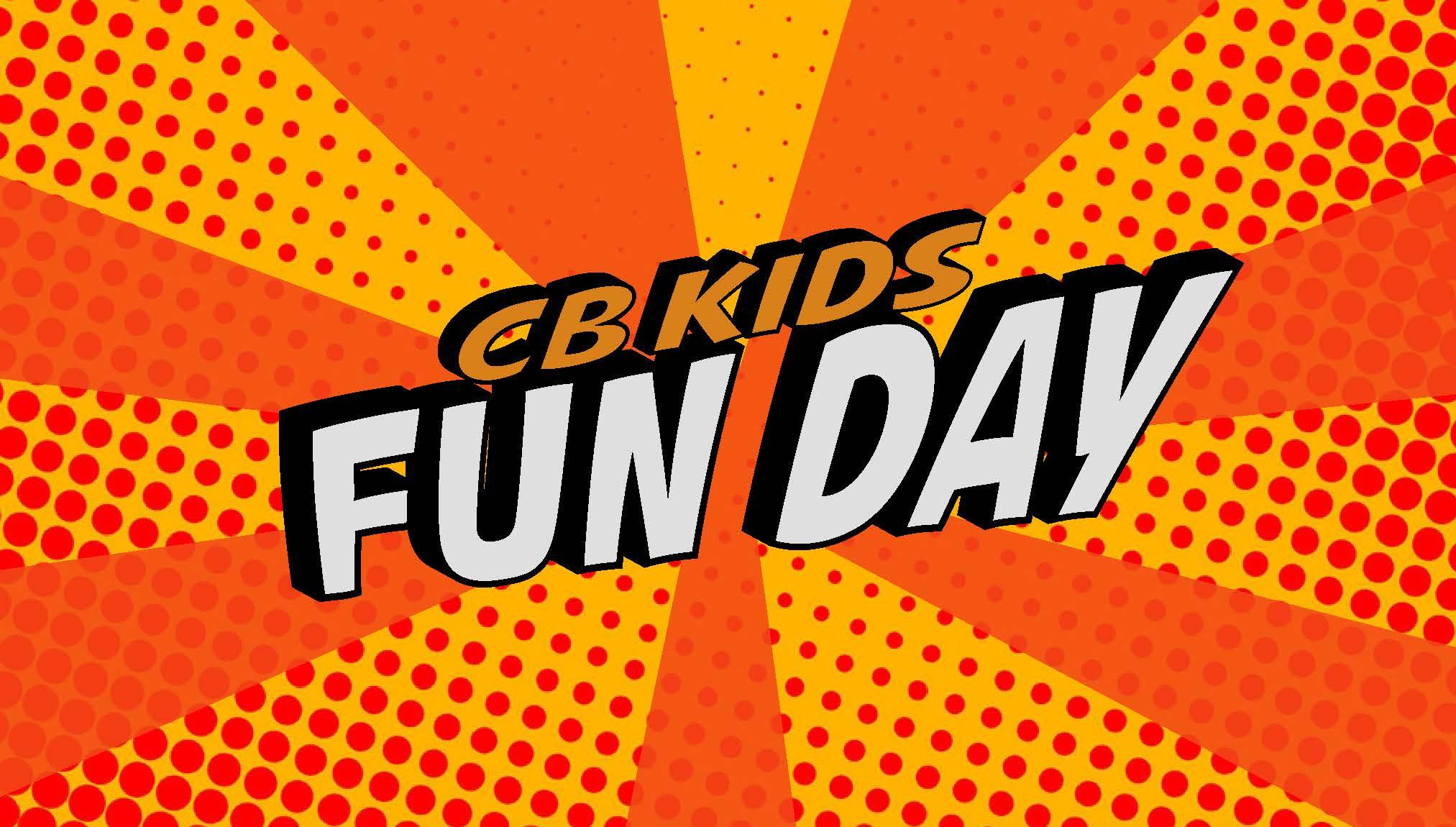 cbkids_fun_day (1)
