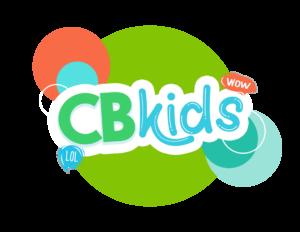 CBKidsLogoCircles